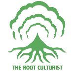 The Root Culturist